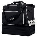 Hopwood Hall College Football Kit Bag