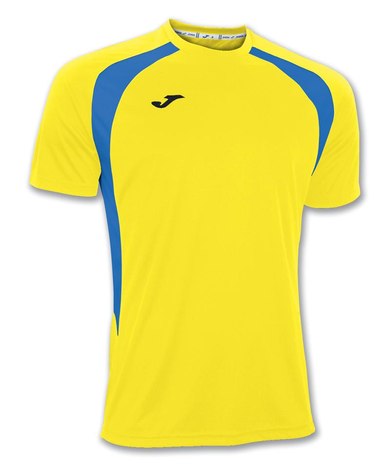 Nike Soccer Shirts Womens