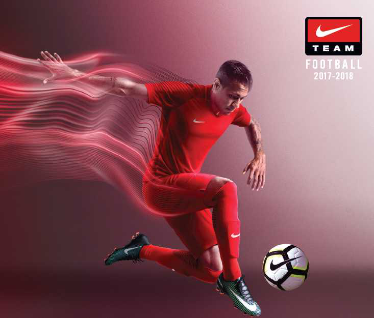 Nike-Catalogue-Front_Cover_2017-8