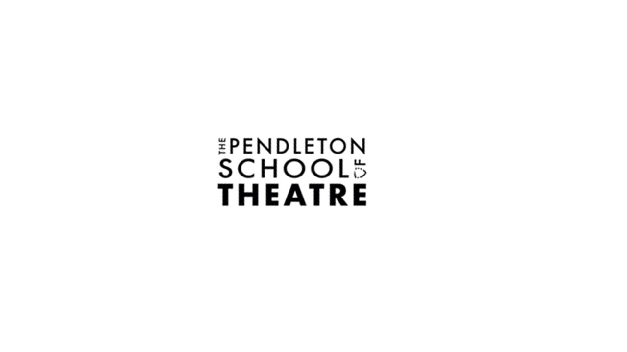 Pendleton_School_Of_Theatre_Kit_Logo