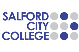 Salford_City_College_Logo