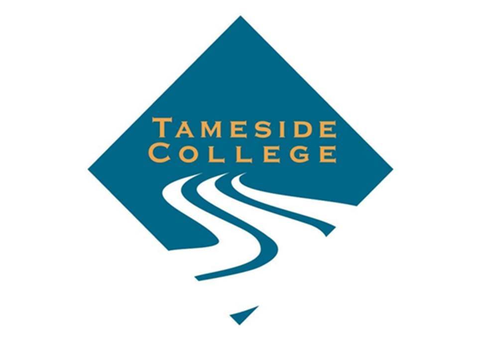 Tameside_College_Logo