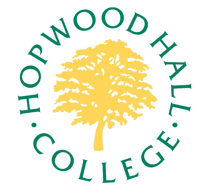 hopwood_hall_college_logo.jpg